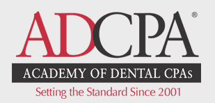 academy of dental cpas