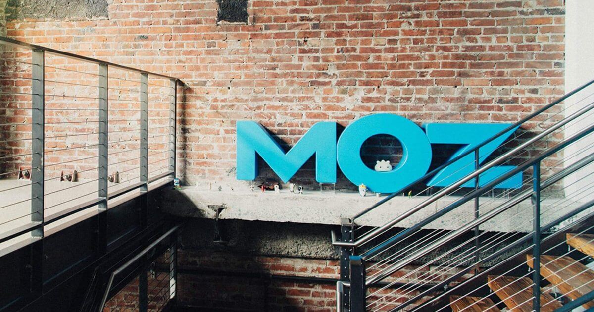 Moz local for dentiszts